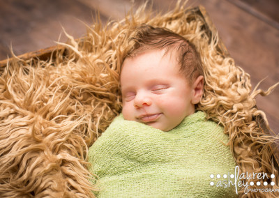 Liam newborn-39