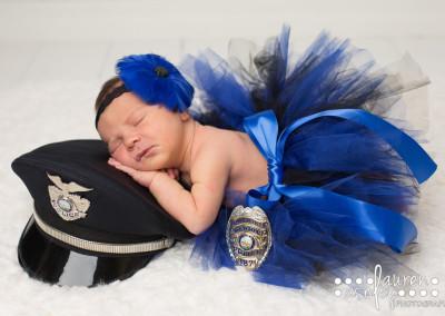 brooklyn newborn-66